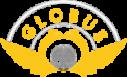 Globus - Dogadjaji Logo