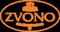 Globus - Zvono Logo
